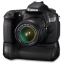 60d side bg icon
