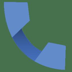 Teléfono_Plásticos_Nova
