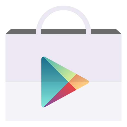 how to add play store to android