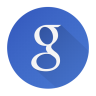 Google-Launcher icon