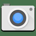 Camera-Moto icon