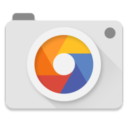 Camera Nexus icon