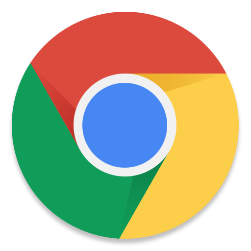 Chrome Icon | Android ...