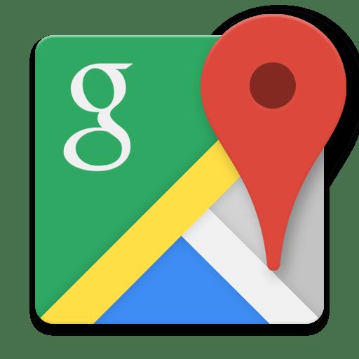 Risultati immagini per maps icon
