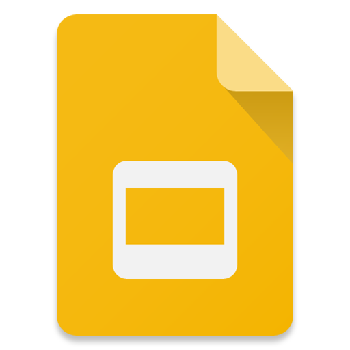 google office slides chill out actually google slides has similar function with microsoft powerpoint by using slides knew that users can create slides through online without social networking for higher education google apps home and office