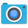Camera-Next icon