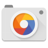 Camera-Nexus icon