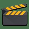 Movie-Studio icon