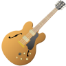 Garage-Band icon