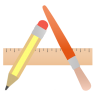 Toolbar-Apps icon