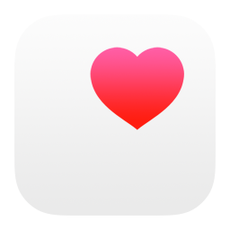 Health Icon | iOS 8 Iconset | dtafalonso