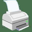 ModernXP 04 Printer icon