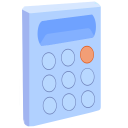 ModernXP 17 Calculator icon