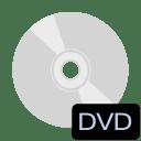 ModernXP 23 DVD icon