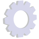 ModernXP 41 Settings icon