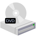 ModernXP-49-DVD-Disc-Drive icon