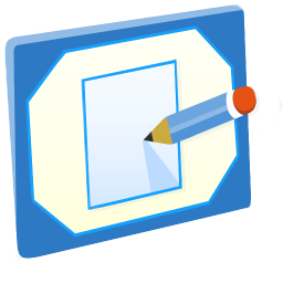 ModernXP 21 Desktop icon