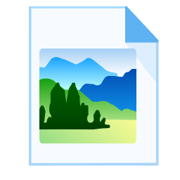 ModernXP 28 Filetype jpg icon