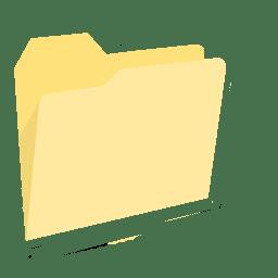 ModernXP 33 Folder icon