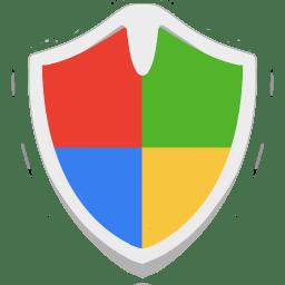 ModernXP 71 Firewall icon