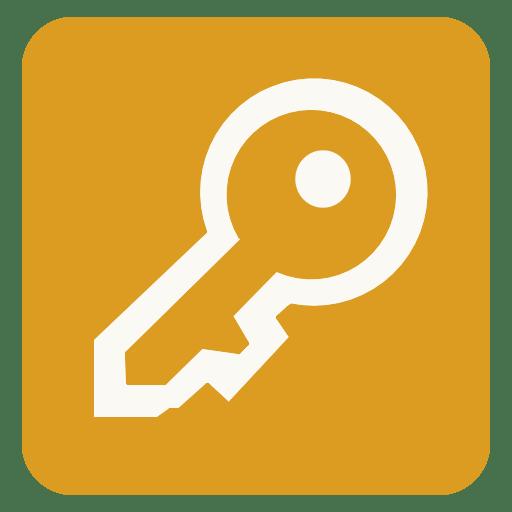 ModernXP-03-System-Lock icon