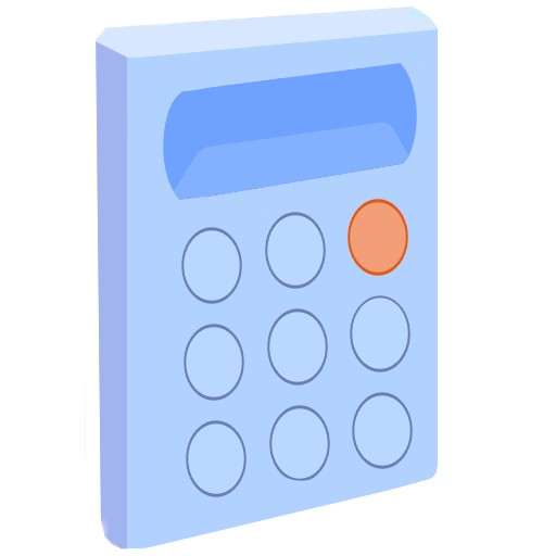 ModernXP-17-Calculator icon
