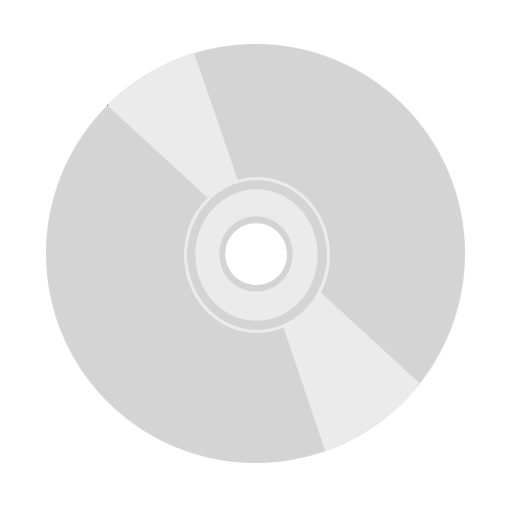 ModernXP-22-CD icon