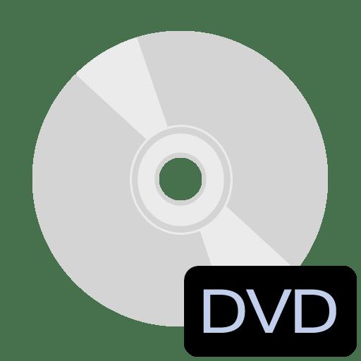ModernXP-23-DVD icon