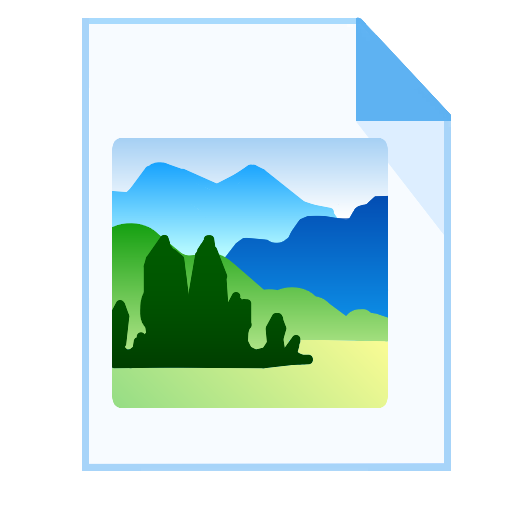 ModernXP-28-Filetype-jpg icon