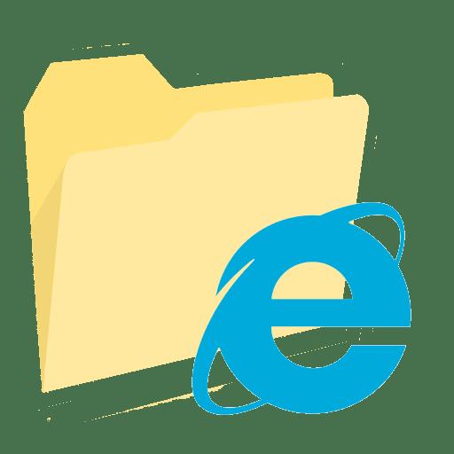 ModernXP-42-Folder-Explorer icon