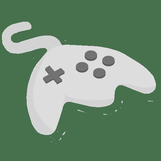 ModernXP 57 Games icon