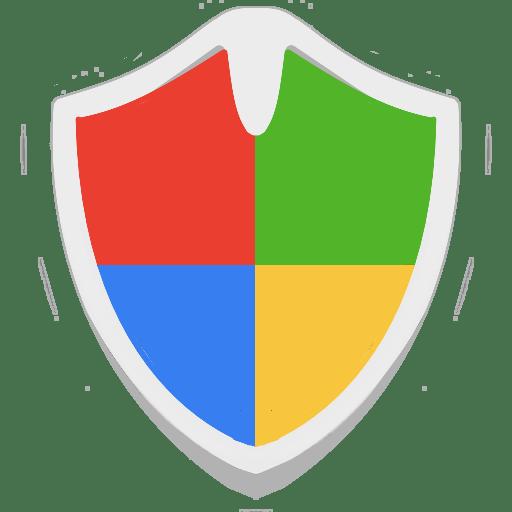ModernXP 71 Firewall Icon | Modern XP Iconset | dtafalonso