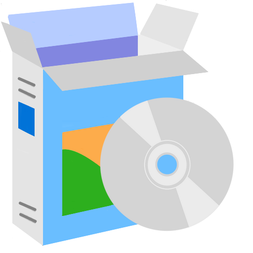 Image result for software icon