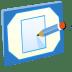 ModernXP-21-Desktop icon