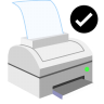 ModernXP-44-Printer-Ok icon