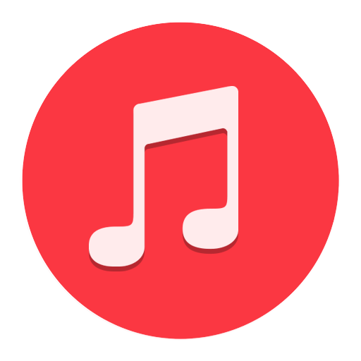 music icon yosemite flat iconset dtafalonso