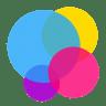 Game-Center icon