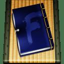 Cara mudah mendownload album foto di FB dengan sekali klik
