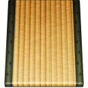 Tatami icon