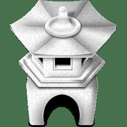 ishidourou icon