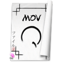 System mov icon
