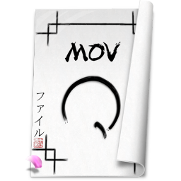 System mov icon