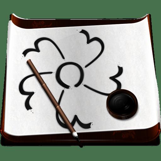 Software Illustrator icon