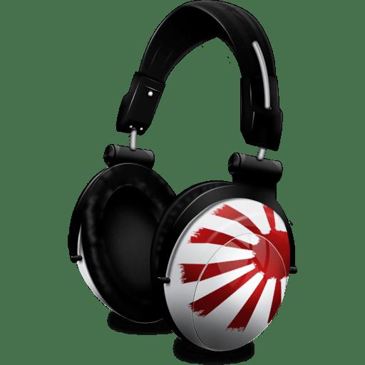 Software Music Icon | Kaori Iconset | dunedhel: www.iconarchive.com/show/kaori-icons-by-dunedhel/Software-Music...