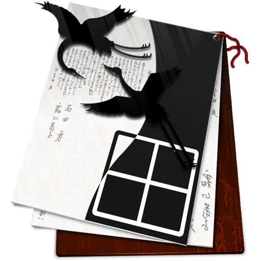 Software-Oo-calc icon