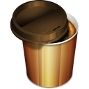 Coffee 2 icon
