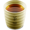 Cup 2 tea icon