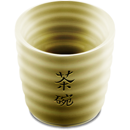 Cup 2 icon