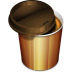 Coffee-2 icon