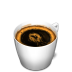 Cup-3-coffee icon
